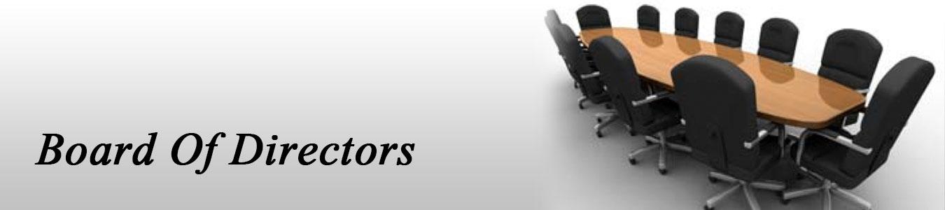 11_header_Board-Of-Directors