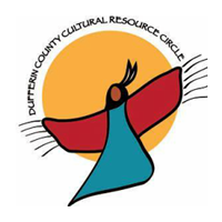 DUFFERIN COUNTY CULTURAL RESOURCE CIRCLE
